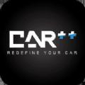 car++中文破解版