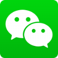 微信7.0.19版本