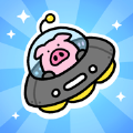猪猪吸尘器游戏