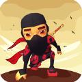 刺客的剑战信条官方版