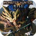 怪物猎人崛起4月27日更新2.0版本