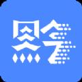 贵州省农房摸排信息采集系统