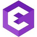 EBC教育区块链