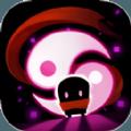 元气骑士2.8.0更新版本