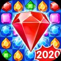 钻石星语游戏