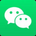 微信支付分月饼享团圆活动入口