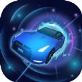 花式赛车王3D游戏