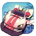全明极限飞车游戏