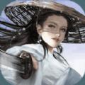 江湖战歌官网版