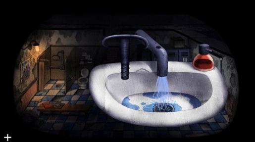雨城游戏第6章通关图文步骤攻略[多图]图片2