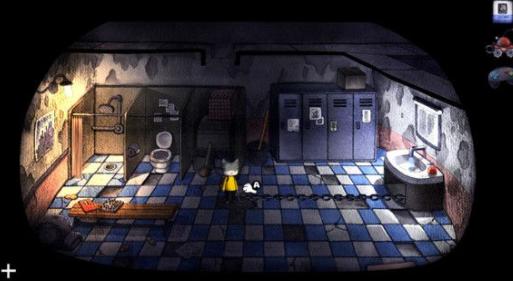 雨城游戏第6章通关图文步骤攻略[多图]图片13