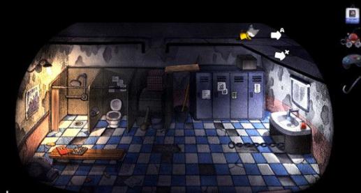 雨城游戏第6章通关图文步骤攻略[多图]图片22