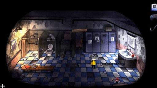 雨城游戏第6章通关图文步骤攻略[多图]图片25