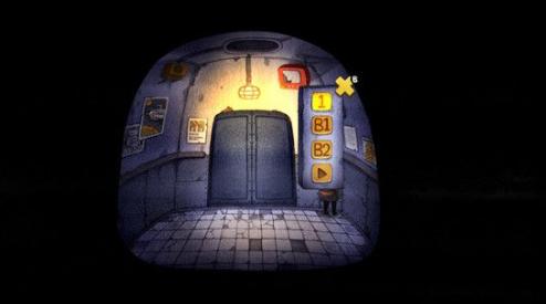 雨城游戏第6章通关图文步骤攻略[多图]图片36