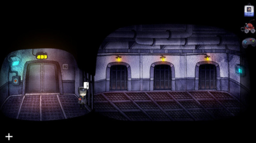 雨城游戏第6章通关图文步骤攻略[多图]图片34