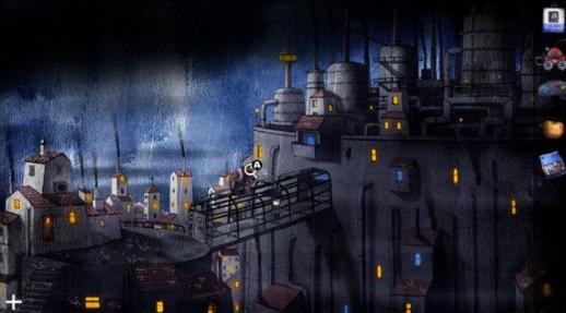 雨城游戏第6章通关图文步骤攻略[多图]图片40