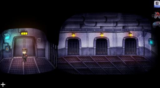 雨城游戏第6章通关图文步骤攻略[多图]图片33