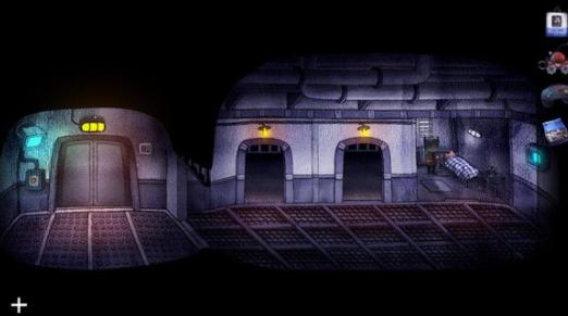 雨城游戏第6章通关图文步骤攻略[多图]图片47