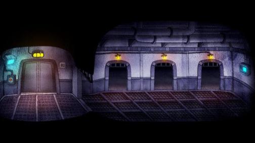 雨城游戏第6章通关图文步骤攻略[多图]图片46