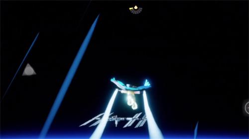 光遇太空站开放时间介绍,太空站进入方法图文一览[视频][多图]图片4