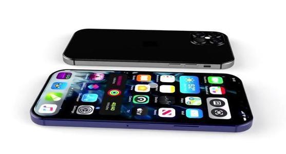 苹果手机屏幕电子秤开启方法介绍,touchscale屏幕称重功能使用教程[多图]图片1
