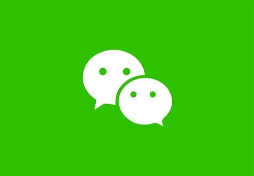 微信语音通话不显示对方头像怎么办?微信语音聊天不显示对方头像解决方法[多图]图片1