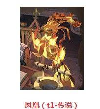 哈利波特魔法觉醒传说卡牌图鉴大全 传说卡牌图鉴汇总[多图]图片6
