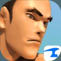 拳霸v5.3汉化版