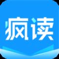 中文字幕第1页综合入口