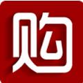 老王66网福利1区免费