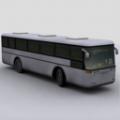 巴士停车大师3d中文版