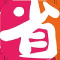 tv-278精品1区2区3区4区永久地址最新app官网入口