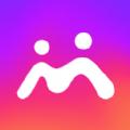 紫色鳗鱼软件app免费版下载