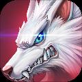 时空猎人之星辰战歌官网版
