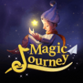 魔幻旅程游戏
