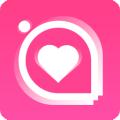 伊悦同城约交友软件app最新版下载
