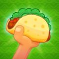 炸玉米饼抖音版