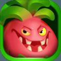 水果部落游戏