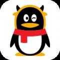 手机QQ8.5.5正式版