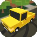 宝宝模拟驾驶乐园游戏