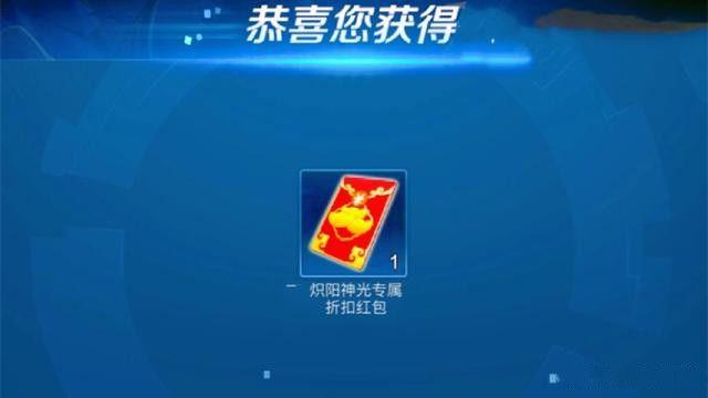 https://imgo.liulanqi.net/img2021/1/19/16/2021011996532434.jpg