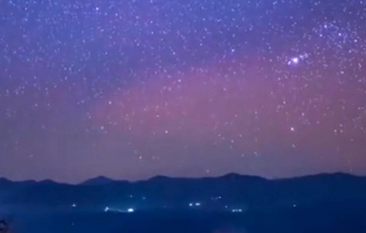 新年第一场流星雨官网版图1