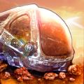 火星车征名官网版