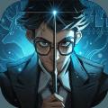 魔法之谜0.1.1B汉化版