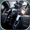 Xtreme Motorbikes中文版