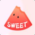 瓜甜app官方版下载