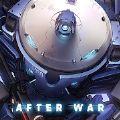 After War官网版