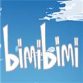 bimibimi哔咪哔咪m站官网版