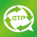 ETP能源