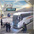 大城市巴士模拟器破解版
